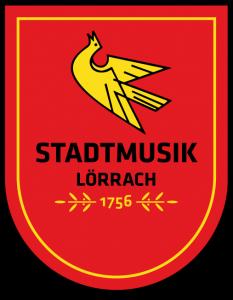 Stadtmusik Lörrach e.V. 1756