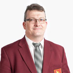Mathias Venker
